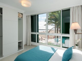 3 bedroom Apartment in San Agustin, Canary Islands, Spain : ref 5251000