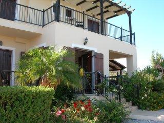 Villa Shanduca