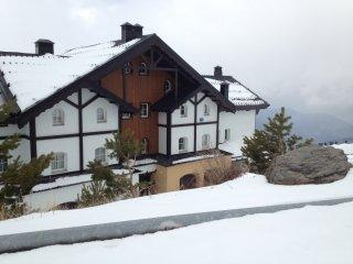Magnifica Casa de 250 m2 en Sierra Nevada