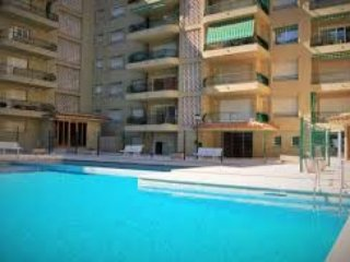 Platja d´Aro Apartment 50mts From the Beach with Direct access, and Pool