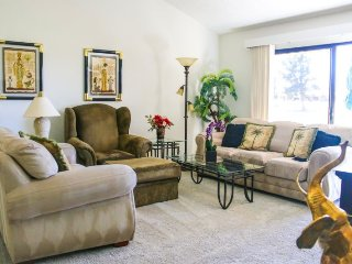 Unit # 11-11 Super Spacious! Bring the whole family!
