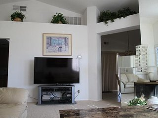 Unit #24-17 Close to the Pool with Mountain Views!