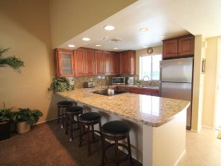 Unit #38-10 Perfect Desert Getaway on the 13th Fairway!