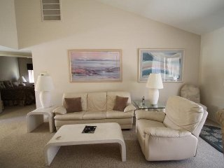 Unit #45-05 Great Location...Close to Pool and Spa!