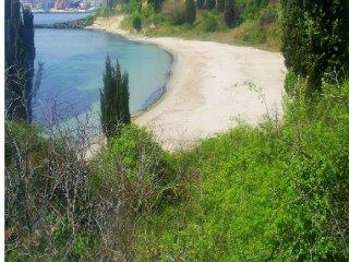 Mesonettes Residence Shato Del Marina