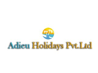 Adieu Holidays Pvt Ltd, Shekhawati