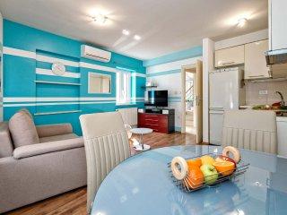 Apartment Pablo, Split