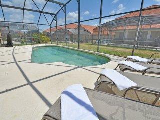 154SA -Sunny Side Villa