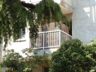 Apartment Fenix
