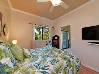 New Listing 2 bedroom 1 bathroom Pohailani 131 - Summer Specials, Lahaina