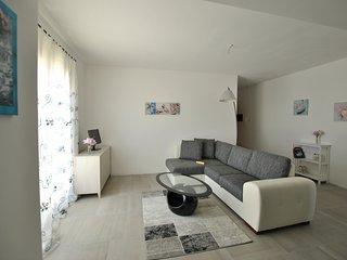 Smeralda flats - bilocale in centro storico, Olbia
