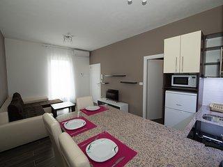 Apartamenti Branko Medjugorje