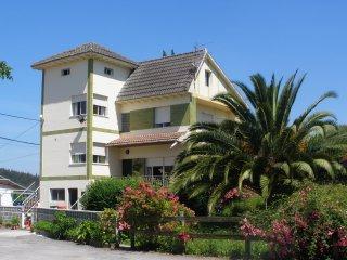 Casa El Parador