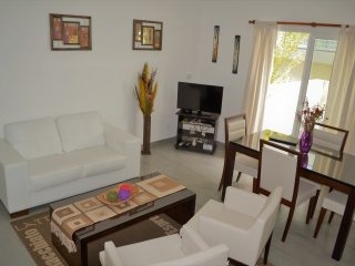Tu lugar en Colonia - Lovely Apartment
