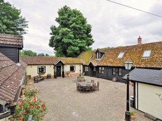 THEAU Cottage in Poole, Winterborne Zelston