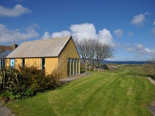 OK15M Cottage in Rendall