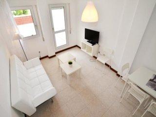 Apartment in Isla, Cantabria 102771