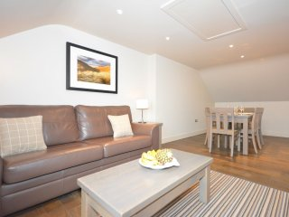 50550 Apartment in Saundersfoo, Saundersfoot