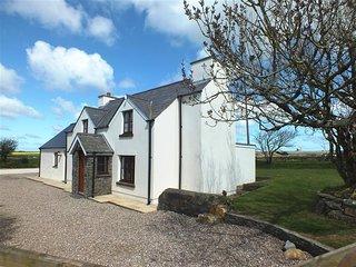 Maerdy Lodge (217), Penycwm