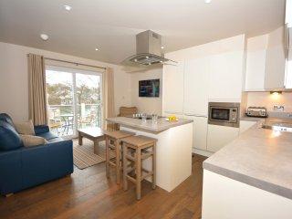 50572 Apartment in Saundersfoo, Saundersfoot