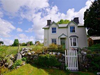 Garden Cottage (WAH533)