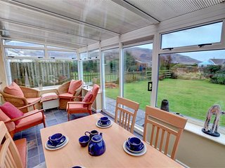 53 Belgrave Road (WAH588), Fairbourne