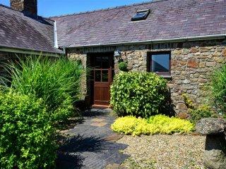 Lavender Cottage (WAV422)