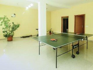 4 bedroom Villa in Trogir-Primorski Dolac, Trogir, Croatia : ref 2380647