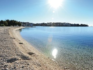 7 bedroom Villa in Trogir-Seget Vranjica, Trogir, Croatia : ref 2380761
