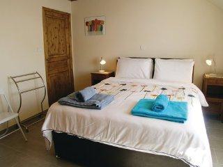 8 bedroom Villa in Pradeix, Creuse, France : ref 2382015