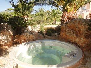 5 bedroom Villa in Cers, Herault, France : ref 2382016