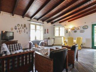 4 bedroom Villa in San Nicola L ´Arena, Sicily North, Italy : ref 2382250, Termini Imerese
