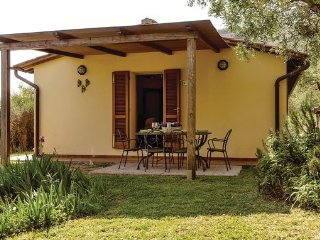 3 bedroom Villa in Calci, Pisa And Surroundings, Italy : ref 2382454