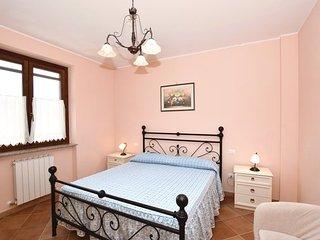 4 bedroom Villa in Fabro, Spoleto And Surroundings, Italy : ref 2382751, Monteleone d'Orvieto