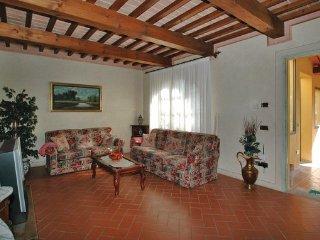 5 bedroom Villa in Montechiari, Pisa And Surroundings, Italy : ref 2382811, Forcoli