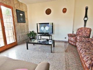 7 bedroom Villa in Alella, Costa De Barcelona, Spain : ref 2382889
