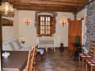4 bedroom Villa in Sils, Costa Brava, Spain : ref 2382954