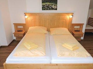 5 bedroom Villa in Schladming, Styria, Austria : ref 2383001