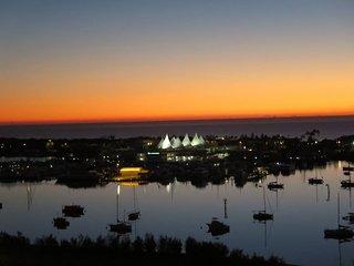 Broadwater Beauty Views Southport