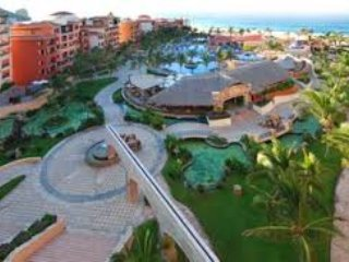 Affordable Luxury in Cabo - Playa Grande Resort, Cabo San Lucas