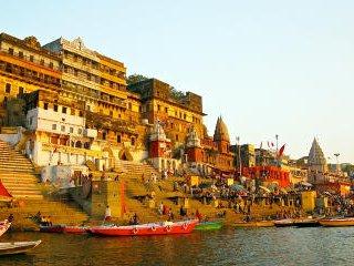dashswamegh ghat