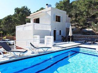 3 bedroom Villa in Sa Caleta, Ibiza Town, Ibiza, Ibiza : ref 2396692