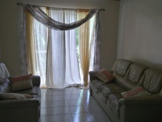 Dominican Republic long term rental in Santo Domingo Province, Boca Chica