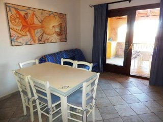 3 bedroom Apartment in Pittulongu, Sardinia, Italy : ref 5312773