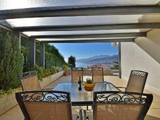 4 bedroom Villa in Opatija Matulji, Kvarner, Croatia : ref 2396256, Rijeka