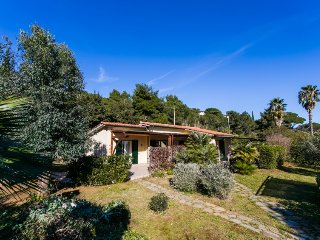 1 bedroom Villa in Naregno, Tuscany, Italy : ref 5311042