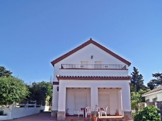 3 bedroom Villa in Conil de la Frontera, Andalusia, Spain : ref 5312122