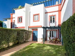 3 bedroom Villa in Castro Marim, Algarve, Portugal : ref 2396104