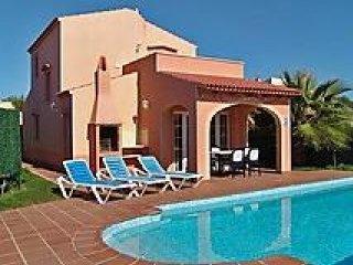 3 bedroom Villa in Ciutadella, Menorca, Menorca : ref 2395626