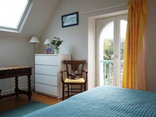 3 bedroom Villa in Dinard, Brittany   Northern, France : ref 2395758